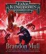 Five Kingdoms #3