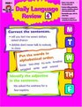 Daily Language Review 4