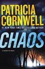 Chaos (Kay Scarpetta, Bk 24)