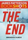 The End (Owen Taylor, Bk 1)