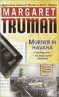 Murder in Havana (Capital Crimes, Bk 18)