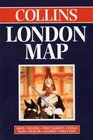 Collins London map