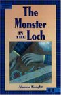 The Monster in the Loch (Thumbprint Mysteries)