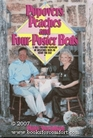 Popovers Peaches and Four-Poster Beds A Hill Country Sampler of Delicious Ways to Start the Day