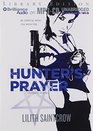 Hunter\'s Prayer (Jill Kismet Series)
