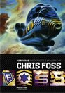 Hardware The Definitive SF Works of Chris Foss