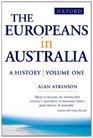 The Europeans in Australia The Beginning v1