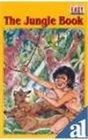 The Jungle Book - Young Classics
