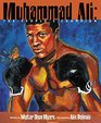 Muhammad Ali The People's Champion