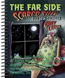 The Far Side  Scared Silly 2008 Desk Calendar