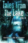 Tales From the Lake Vol1