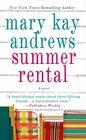 Summer Rental A Novel