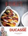 My Best Alain Ducasse