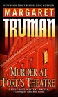 Murder at Ford's Theatre (Capital Crimes, Bk 19)