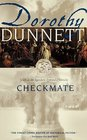 Checkmate (Lymond Chronicles, Bk 6)