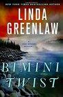 Bimini Twist (A Jane Bunker Mystery)