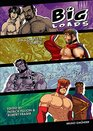 Big Loads, Vol 2: The Class Comic Stash!