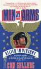 Allied in Victory (Men at Arms Book 4) (Men at Arms Ser Book No 4)