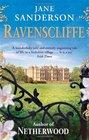 Ravenscliffe. by Jane Sanderson