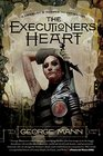 The Executioner's Heart (Newbury & Hobbes Investigation)