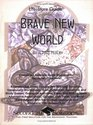 Brave New World Literature Guide