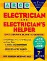 Arco Electrician Electrician's Helper