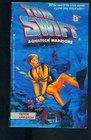 Aquatech Warriors (Tom Swift the Fourth, No 6)