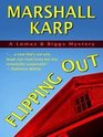 Flipping Out A Lomax  Biggs Mystery