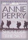 Shoulder the Sky : 1915 (World War One)