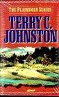 Terry Johnston Mixed Boxed Set 2