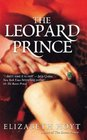 The Leopard Prince (Princes, Bk 2)