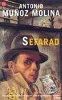 Sefarad (Spanish Version)