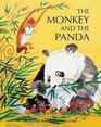Read Write Inc Comprehension Module 12 Children's Books The Monkey and the Panda Pack of 5 Books