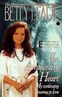 The Awakening Heart  My Continuing Journey to Love