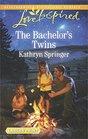 The Bachelor's Twins