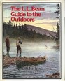 The L. L. Bean Guide to the Outdoors
