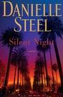 Silent Night A Novel