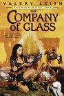 The Company of Glass  Everien Book One