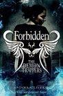 Forbidden (Demon Trappers, Bk 2)