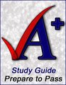 Study Guide for Legal Research and Writing 5th