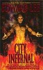 City Infernal (City Infernal, Bk 1)