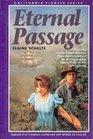 Eternal Passage (California Pioneer, Bk 3)