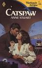 Catspaw (Harlequin Intrigue, No 9)