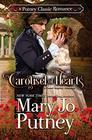 Carousel of Hearts A Putney Classic Romance