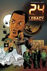 24: Legacy: Rules of Engagement