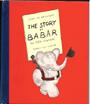 STORY OF BABAR-MINI ED (Miniature Edition)