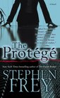 The Protege (Christian Gillette, Bk 2)