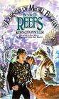 Reefs (Journeys of McGill Feighan, Bk 2)