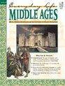 Middle Ages (Everyday Life)