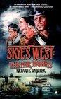 The Far Tribes (Skye's West, Bk 3)